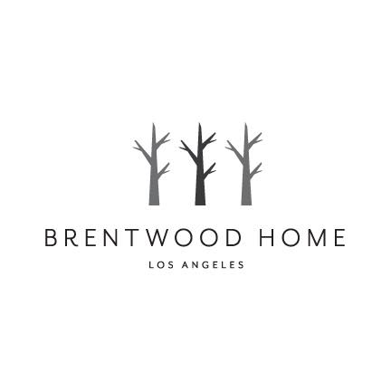 brentwood-home-logo