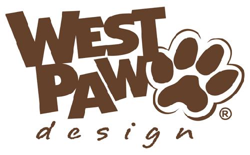 west_paw_logo