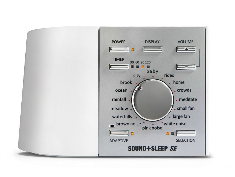 adaptive-sound-technologies-soundsleep-se-2