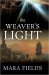 Looking for an interesting new fantasy novel? See what we think of The Weaver's Light here!