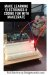 Want to learn electronics & coding but never had the time or felt overwhelmed? See how you could do this & more with our fav new subscription box - MakeCrate!