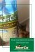 Looking for an all natural litter that truly makes cleaning the litter box easy? See why we have fallen in love with SmartCat All Natural Litter here!