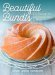 Looking for some delicious bundt cake recipes for the holidays? See what we think of Beautiful Bundts: 100 Recipes for Delicious Cakes & More here!