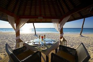 Aruba: An Island Vacation for Everyone