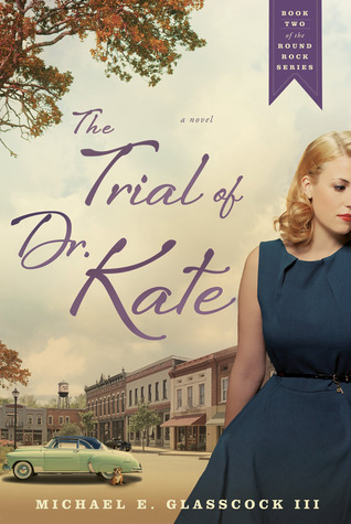 The Trial of Dr. Kate Review