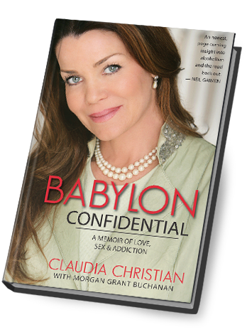 Babylon Confidential Review
