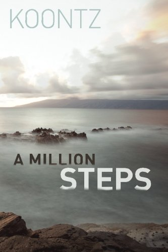 A Million Steps Review