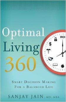 Optimal Living 360 Review