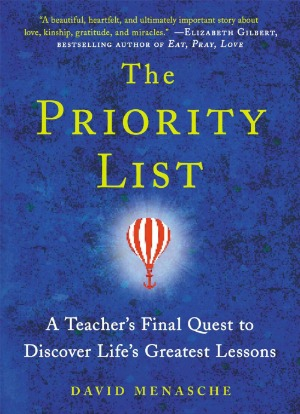 The Priority List Review