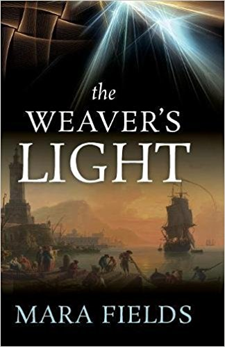 The Weaver's Light Book Review
