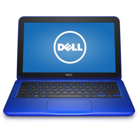 Dell Inspiron Laptop Giveaway